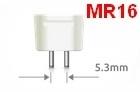 MR16 (12v)
