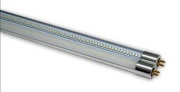 LED T5 230volt TL