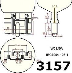 3157 Dubbele functie
