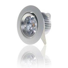 LED inbouw-spots