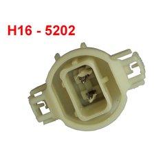 H16-5202 Led lampen