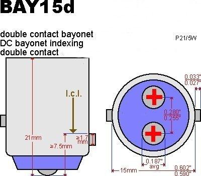 BAY15d-Dubbele-pin