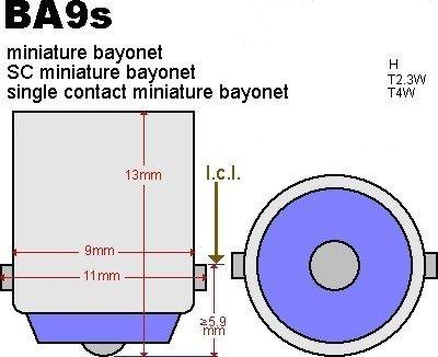 BA9s-(enkel)