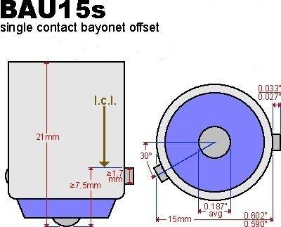 BAU15s-Enkele-pin