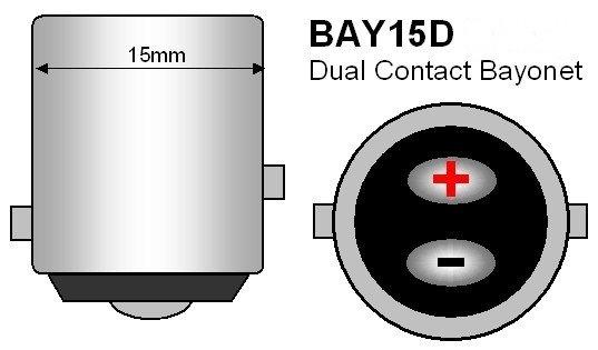 BAY15D-enkele-functie