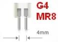 G4-MR8