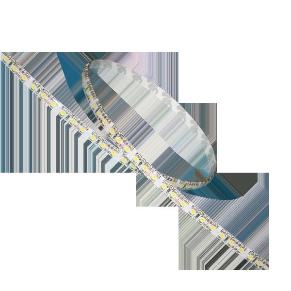 100cm LEDstrip Cool-wit 120-2835smd 24watt -IP65 -2400 lumen