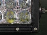 Extreme 20 inch ledbar 200w Combi AR Optics_