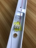 LED TL armatuur 150cm single_