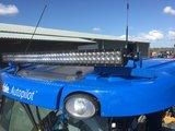 Extreme 40 inch Curved Ledbar 400w AR Optics  38.000 lumen_12