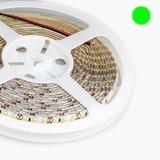 5Meter LEDstrip groen 600x 2835smd 96watt -IP65_