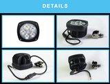 Extreme smart Werklamp 90w - 9000 Lumen _