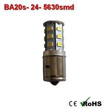 BA20s-24-5630smd- Cool-Wit  10-30v