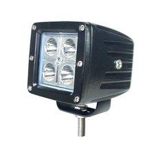 LED 16watt Verstraler 1400 lumen CREE