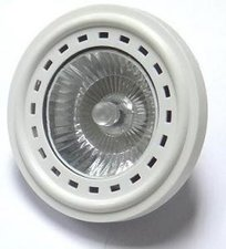 AR111 ledspot 15watt Warmwit 2700k