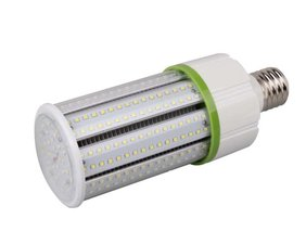 E27-industrielamp- 40w- 4.300lumen-Natural-wit