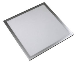 LED paneel 60x60 Cool-wit 42W