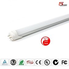 LED TL buis 150cm Dimbaar 2880lumen 24w Warm-wit