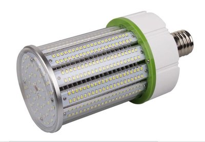 E40-industrielamp- 80w- 8.600lumen-natural-wit