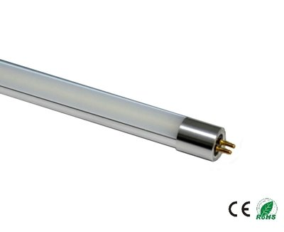 55cm LED TL lamp T5 - 8watt - 780 lumen Cool-wit