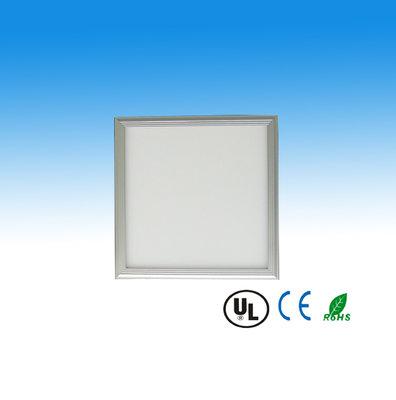 LED paneel 30x30 Warm-wit 18w Dimbaar