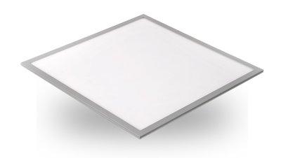 LED paneel 60x60 Natuurlijk-wit Dimbaar