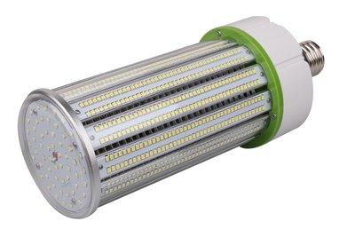 E40-industrielamp- 150w- 16.500 lumen-Natural-wit