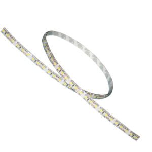 100cm LEDstrip Cool-wit 120-2835smd 24watt -IP65 -2400 lumen