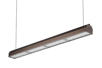 Linear Highbay industrie lamp 180w AC-line - Cool-wit 24.000 lumen