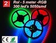 5m-RGB-LEDstrip-300-leds-IP65