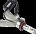 H15 Led Canbus koplampen set 7.000 lumen flex-cool  met DRL_12