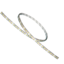 100cm-LEDstrip-Cool-wit-120x-2835smd-24watt--IP65--2400-lumen
