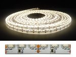 5Meter-LEDstrip-sidevieuw--600x335smd--IP65-warm-wit